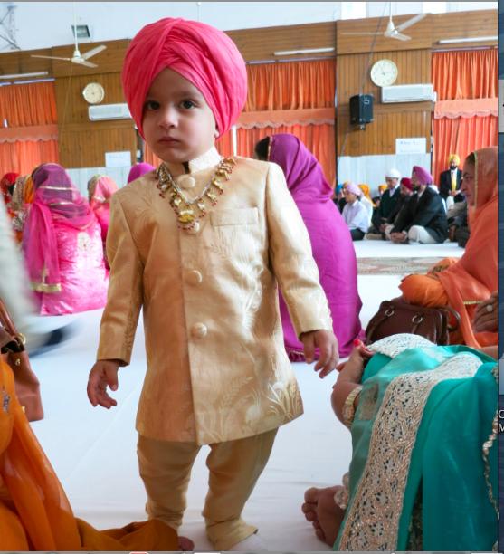 chandigarh-child.jpg