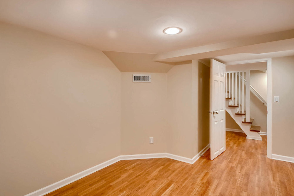 4630 7th St NE Minneapolis MN-large-022-12-Lower Level Office-1499x1000-72dpi.jpg