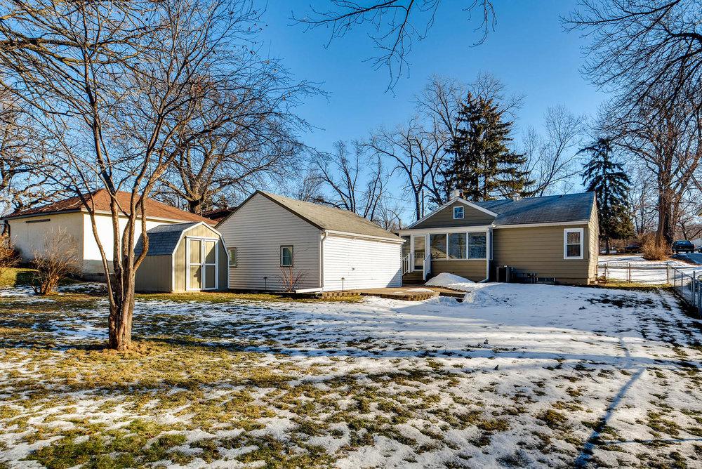 4630 7th St NE Minneapolis MN-large-027-24-Back Yard-1499x1000-72dpi.jpg
