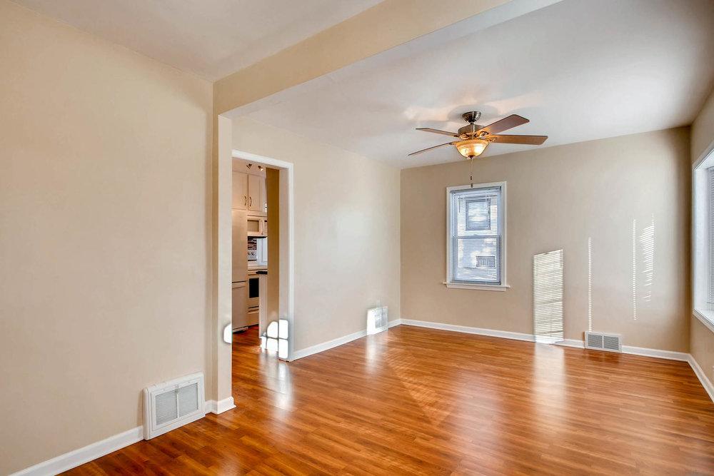 4630 7th St NE Minneapolis MN-large-006-9-Living Room-1500x1000-72dpi.jpg
