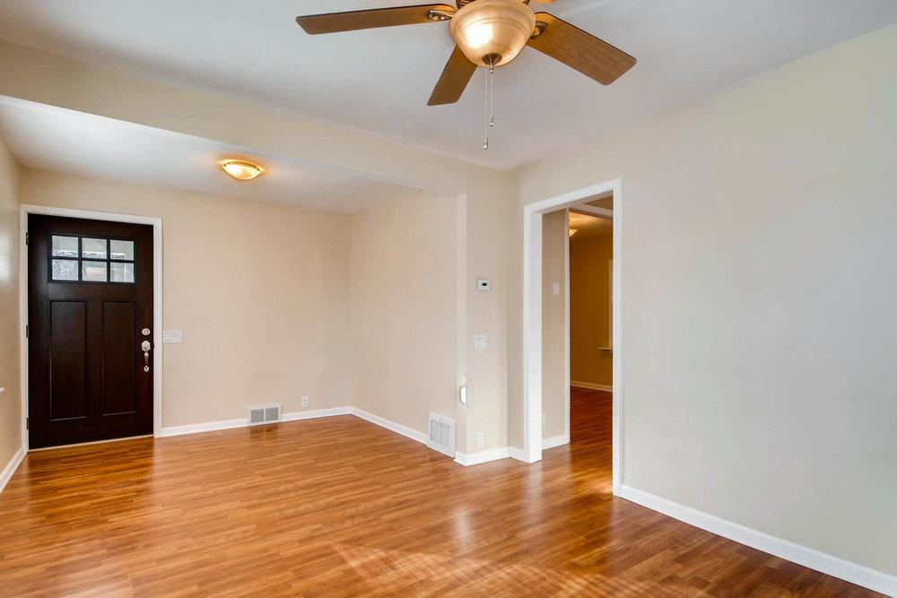 4630 7th St NE Minneapolis MN-large-007-3-Living Room-1500x1000-72dpi.jpg