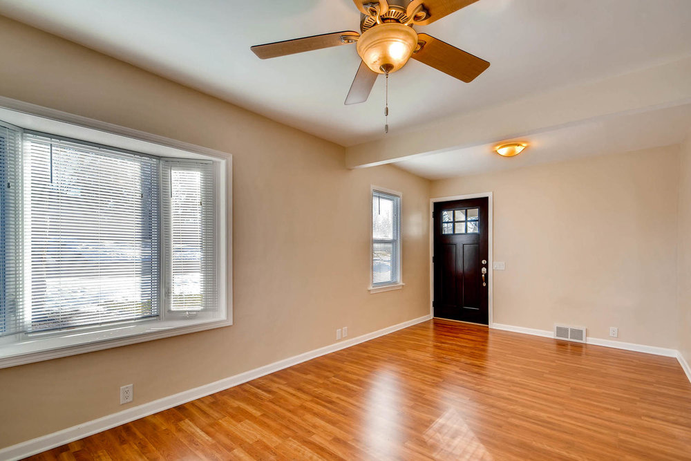 4630 7th St NE Minneapolis MN-large-008-5-Living Room-1500x1000-72dpi.jpg