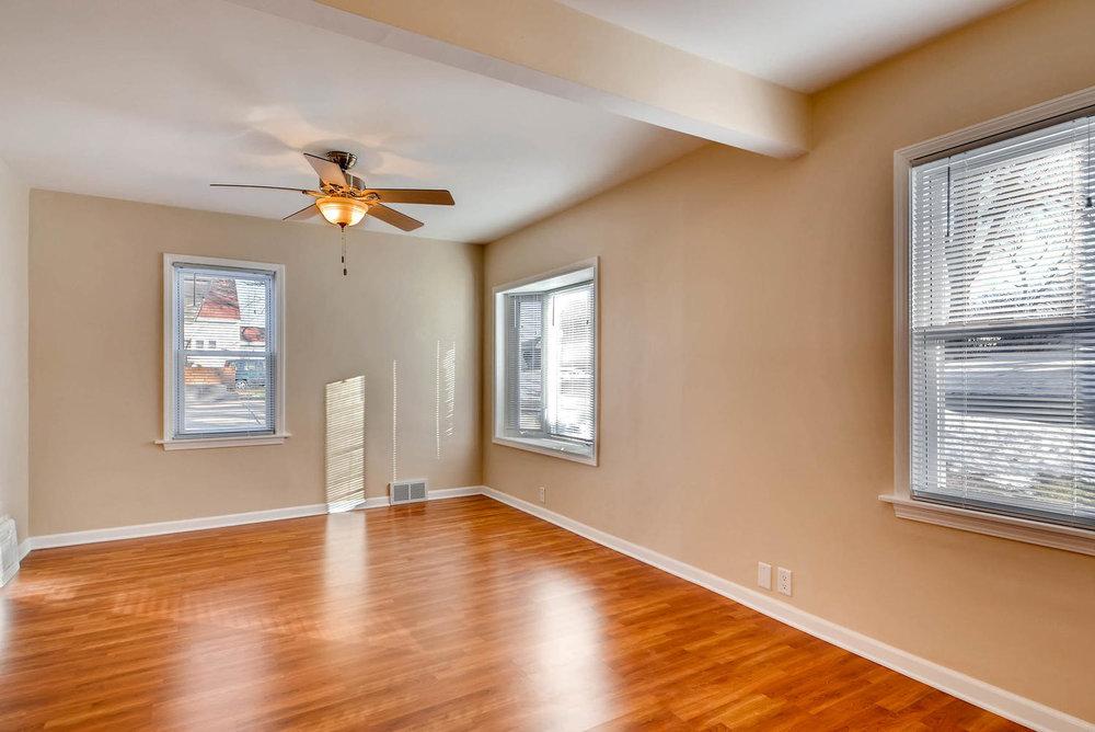 4630 7th St NE Minneapolis MN-large-005-4-Living Room-1499x1000-72dpi.jpg