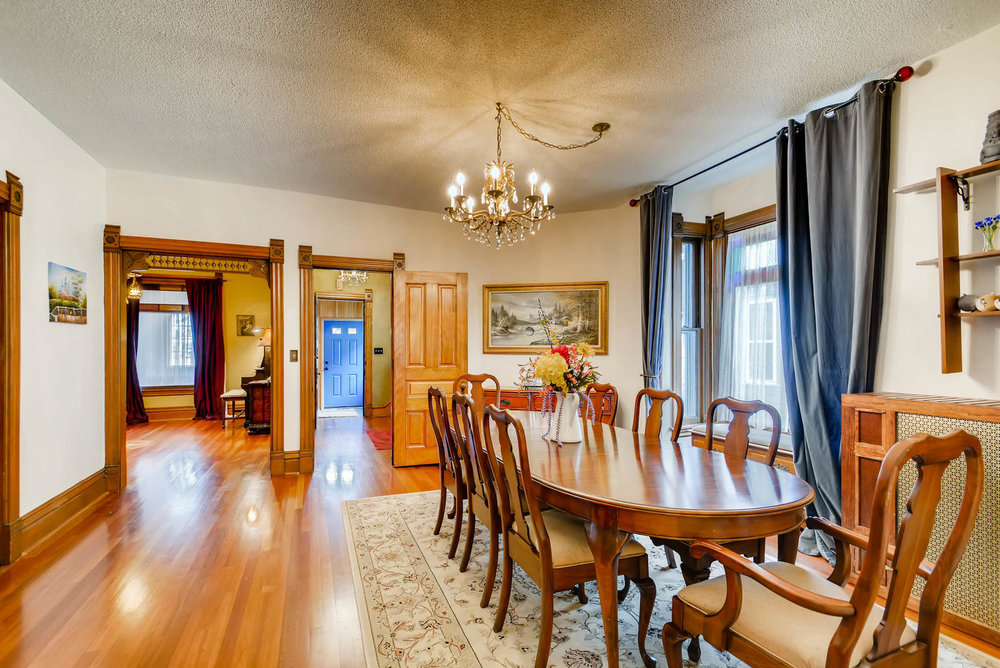 2327 Polk St NE Minneapolis MN-large-008-11-Dining Room-1499x1000-72dpi.jpg