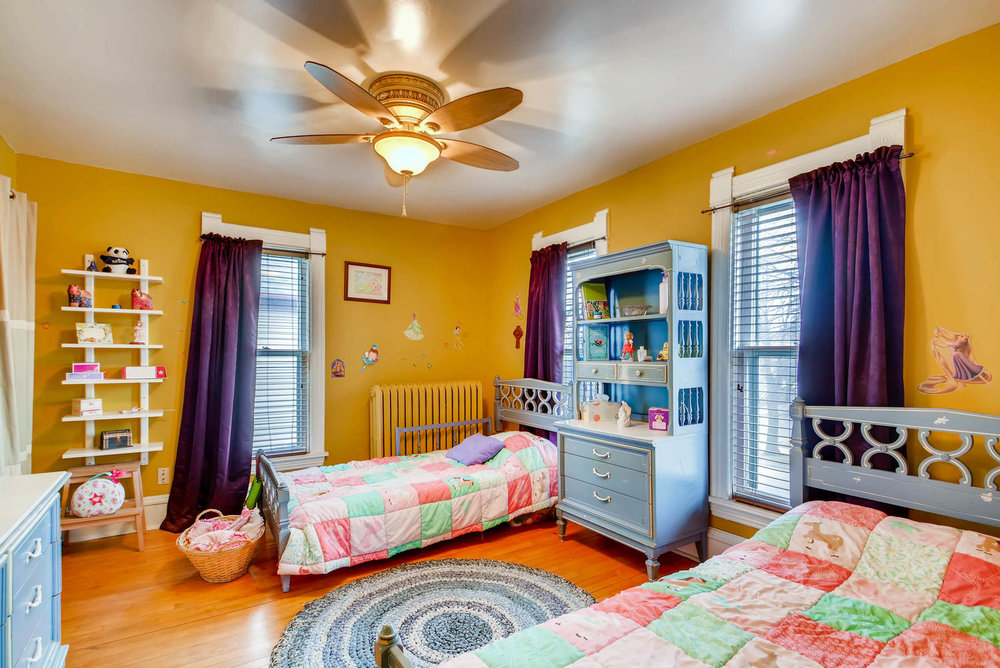 2327 Polk St NE Minneapolis MN-large-017-27-2nd Floor Bedroom-1499x1000-72dpi.jpg