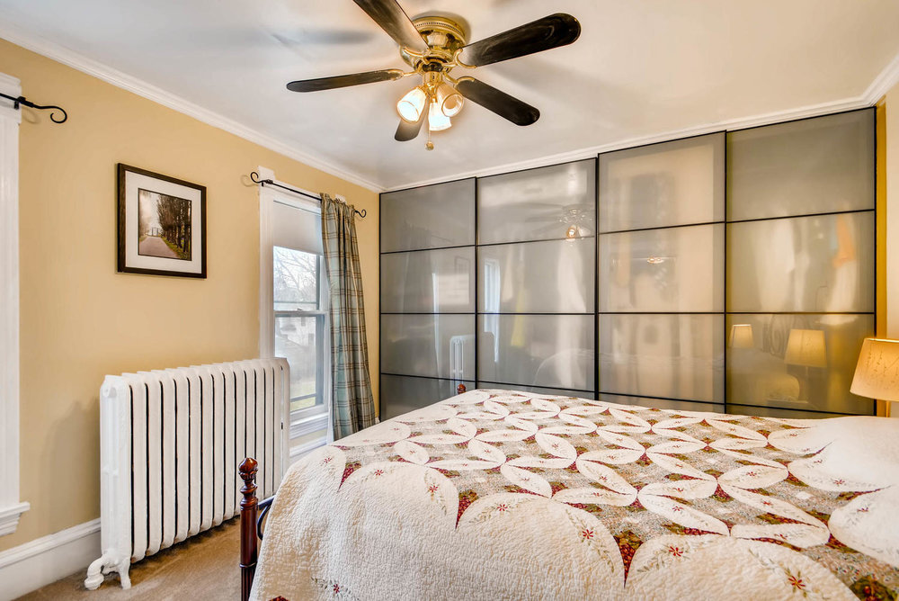 2327 Polk St NE Minneapolis MN-large-019-16-2nd Floor Bedroom-1499x1000-72dpi.jpg