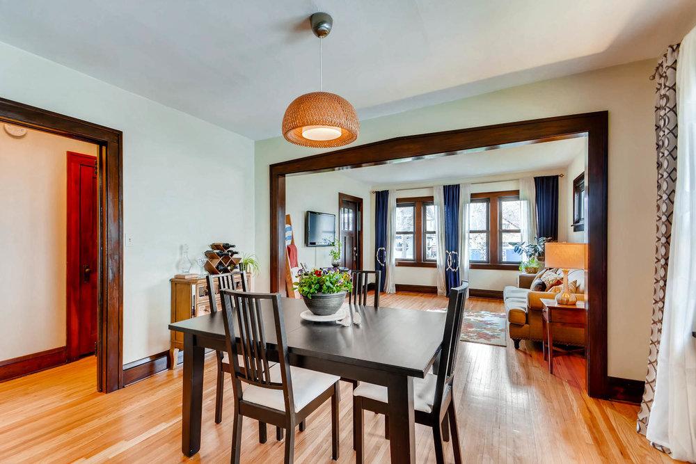 2622 Cleveland St NE-large-012-35-Dining Room-1500x1000-72dpi.jpg
