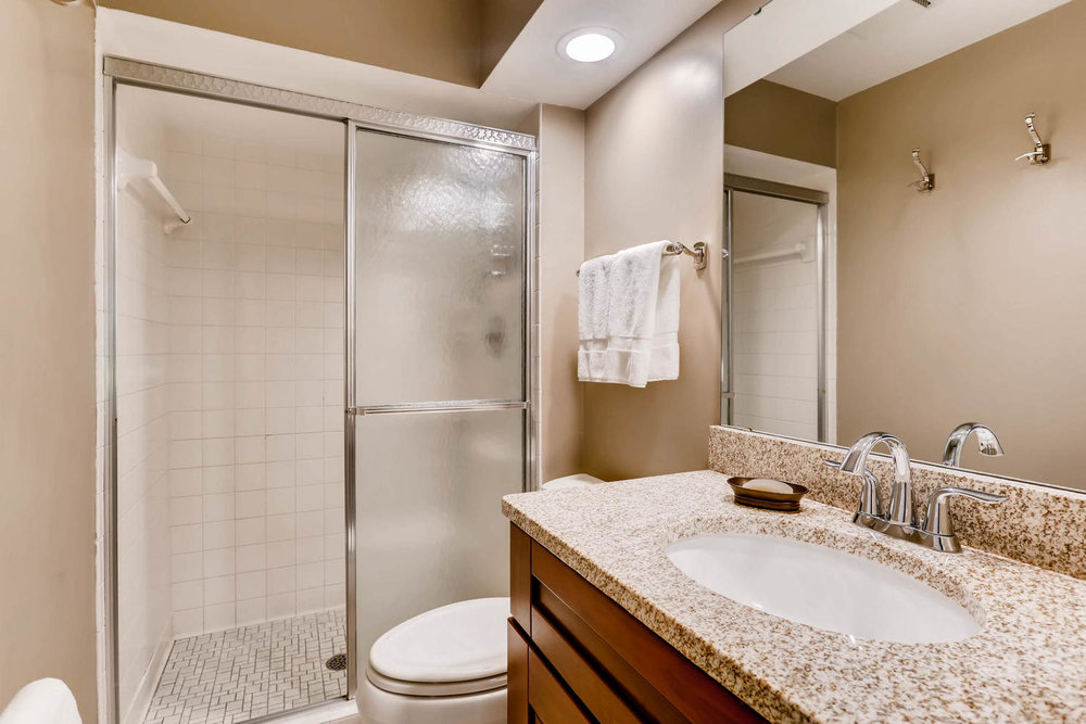 5701 Hyland Courts Minneapolis-large-024-25-Lower Level Bathroom-1500x1000-72dpi.jpg