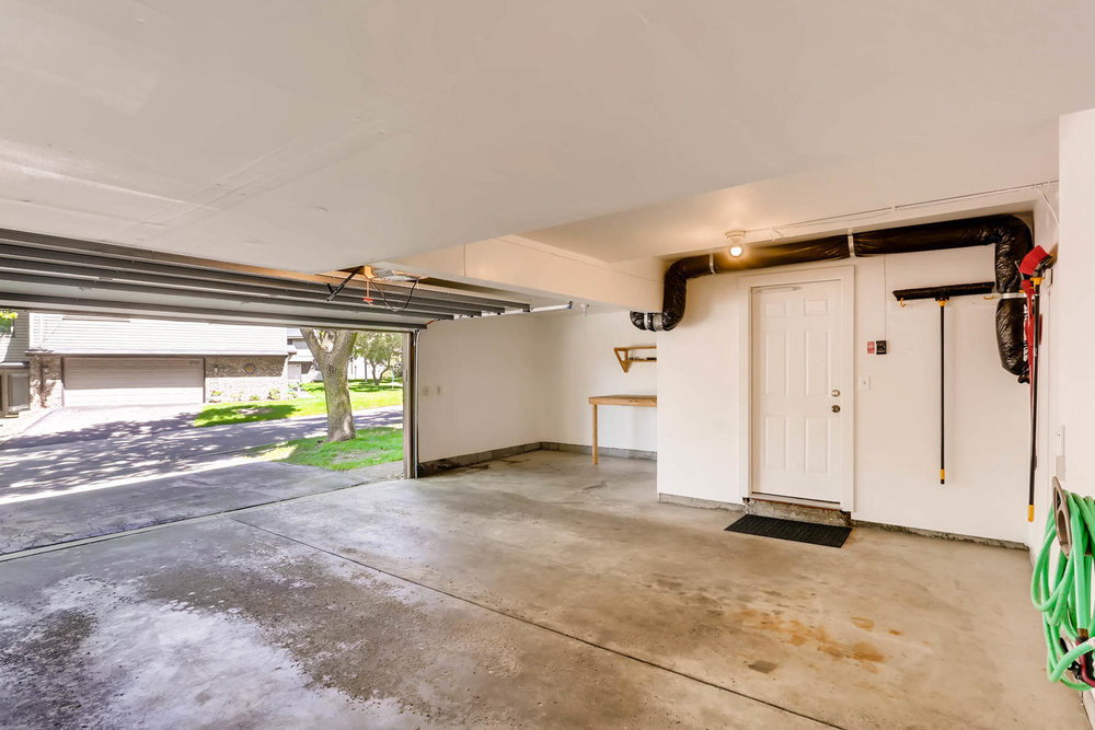 5701 Hyland Courts Minneapolis-large-026-27-Garage-1500x1000-72dpi.jpg