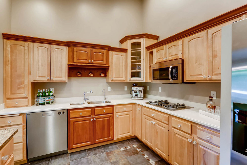 5701 Hyland Courts Minneapolis-large-011-16-2nd Floor Kitchen-1500x1000-72dpi.jpg