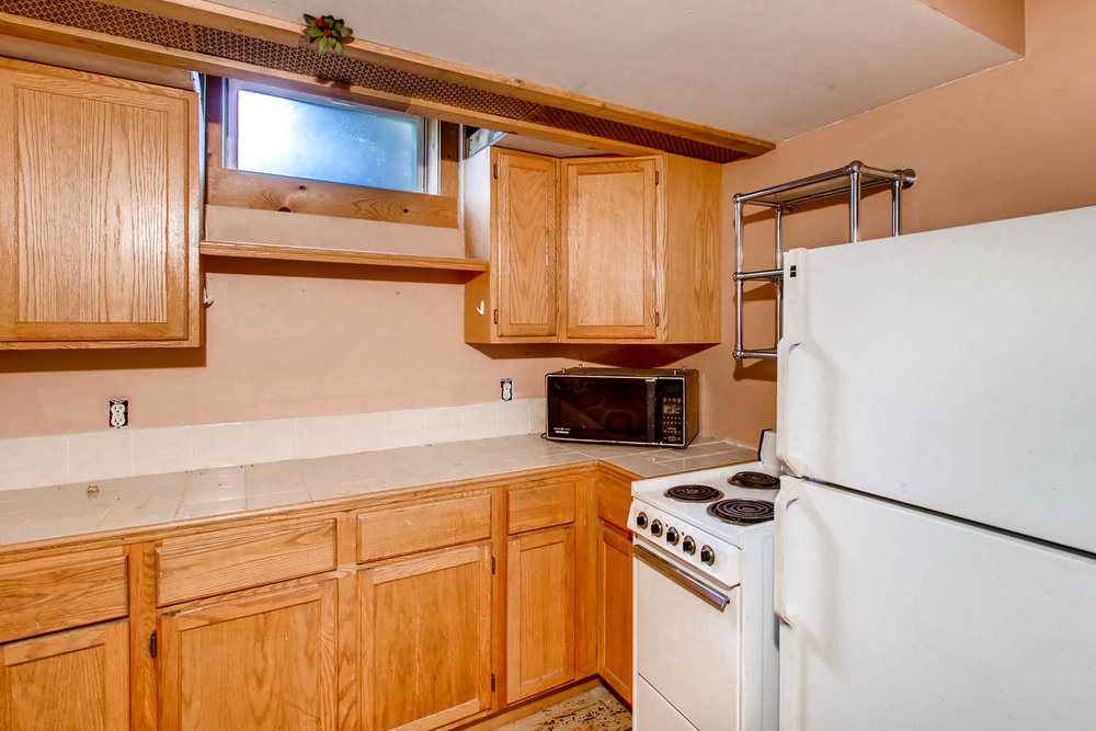 1010 2nd St NE Minneapolis MN-large-023-48-Lower Level Kitchen-1500x1000-72dpi.jpg
