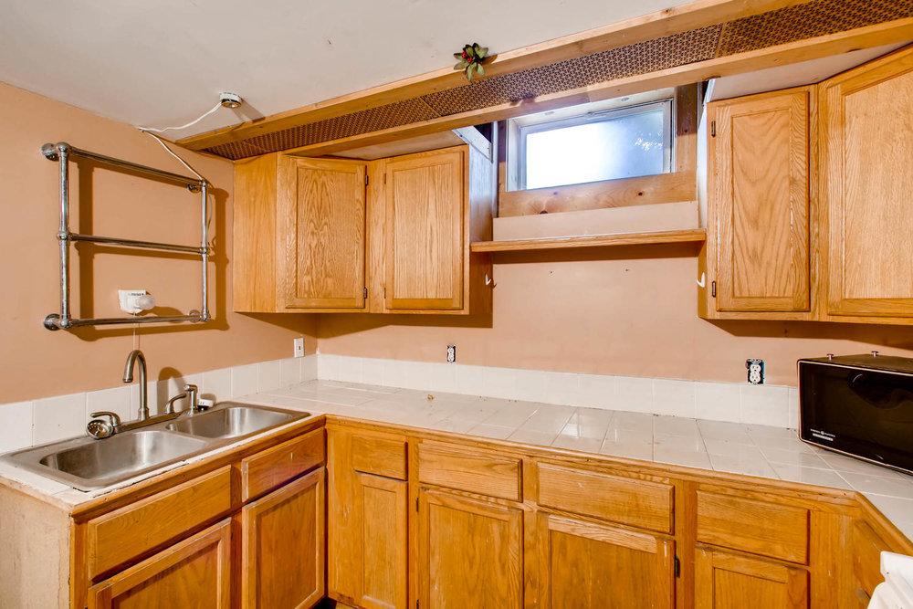 1010 2nd St NE Minneapolis MN-large-022-55-Lower Level Kitchen-1500x1000-72dpi.jpg