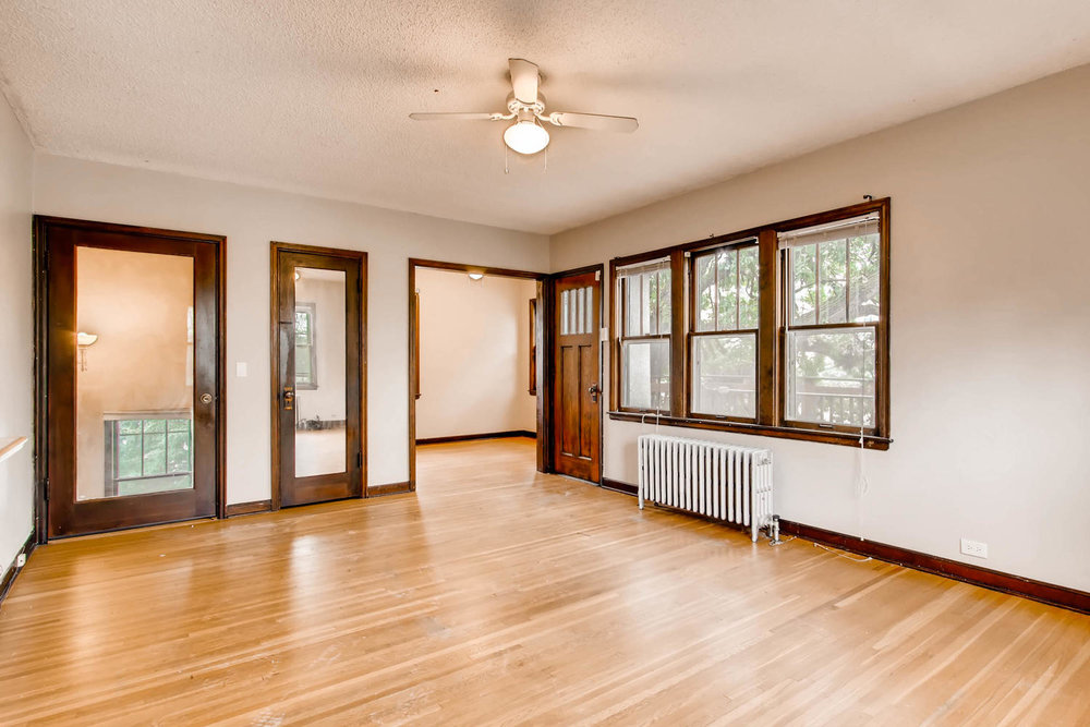 1010 2nd St NE Minneapolis MN-large-010-50-2nd Floor Living Room-1500x1000-72dpi.jpg