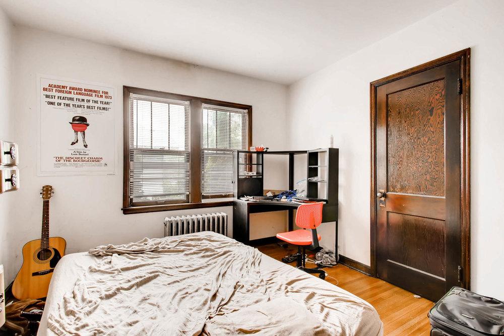 1010 2nd St NE Minneapolis MN-large-007-43-Bedroom-1500x1000-72dpi.jpg