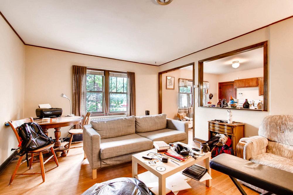1010 2nd St NE Minneapolis MN-large-003-29-Living Room-1500x1000-72dpi.jpg