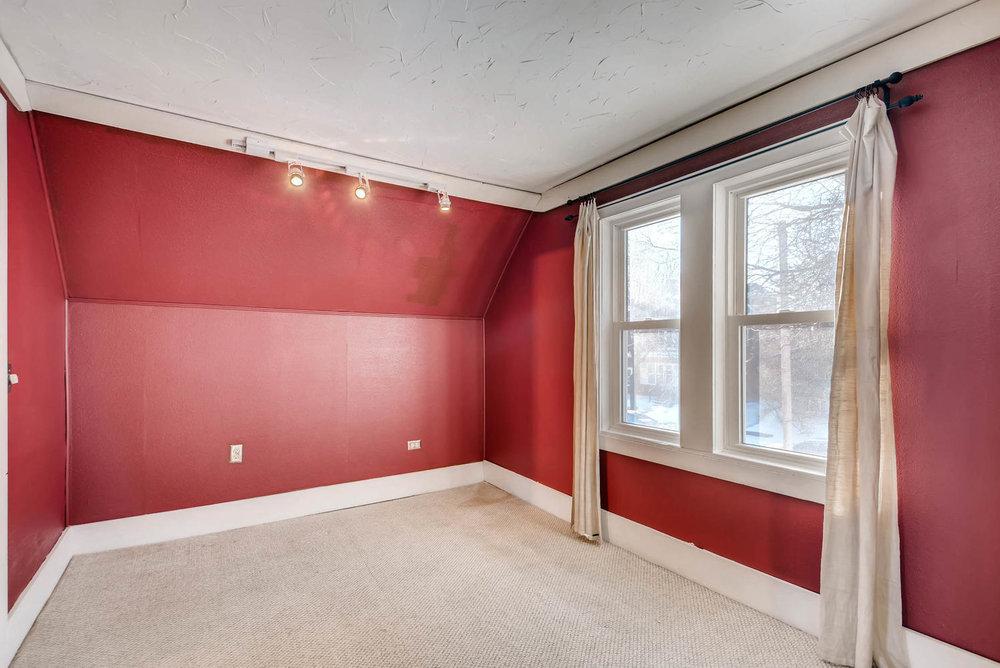 743 Pierce St NE Minneapolis-large-017-10-2nd Floor Bedroom-1499x1000-72dpi.jpg