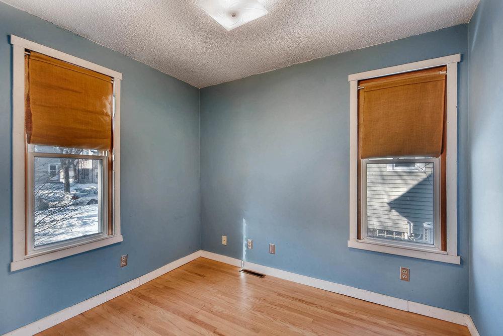 743 Pierce St NE Minneapolis-large-012-9-Bedroom-1499x1000-72dpi.jpg