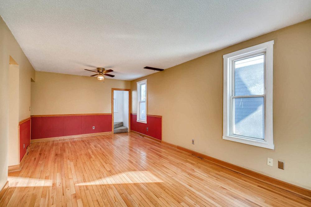 743 Pierce St NE Minneapolis-large-005-4-Living Room-1499x1000-72dpi.jpg