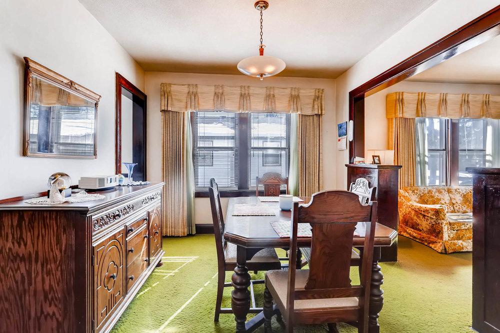 639 Quincy St NE Minneapolis-large-007-5-Dining Room-1500x1000-72dpi.jpg
