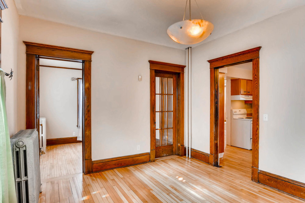 2526 Buchanan St NE-large-007-8-Dining Room-1500x1000-72dpi.jpg