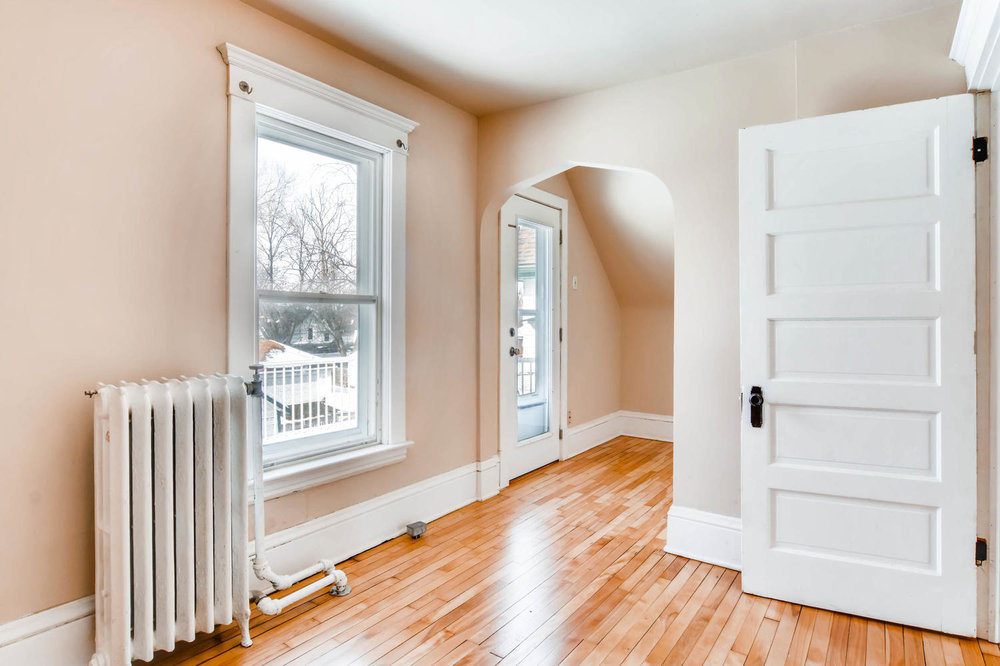 2526 Buchanan St NE-large-022-24-2nd Floor Bedroom-1500x999-72dpi.jpg