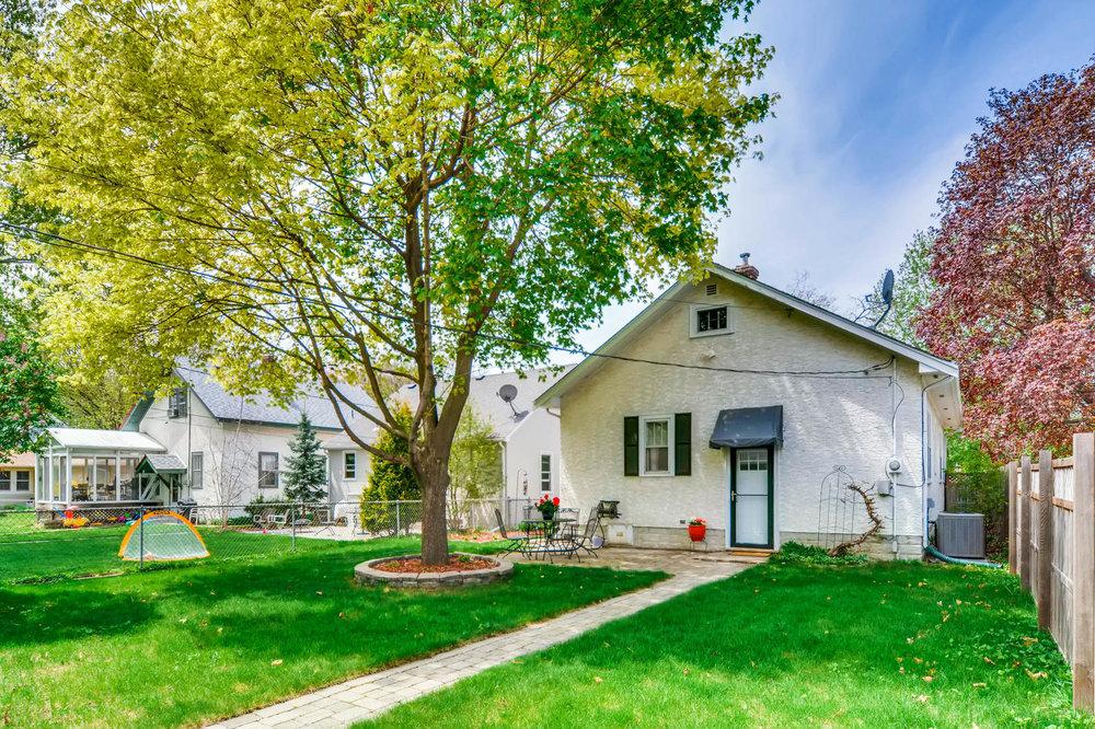 3147 Arthur St NE Minneapolis-large-024-22-Exterior Rear-1500x1000-72dpi.jpg