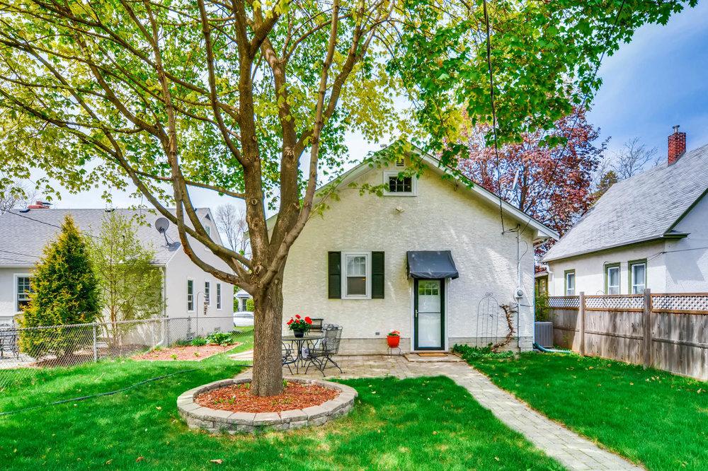 3147 Arthur St NE Minneapolis-large-025-25-Exterior Rear-1500x999-72dpi.jpg