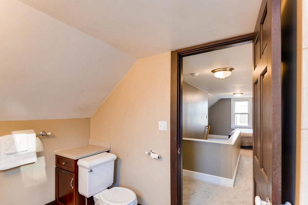 3139 Cleveland St NE-large-018-21-2nd Floor Master Bathroom-1500x1000-72dpi.jpg