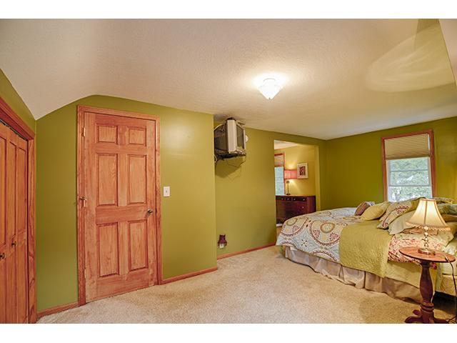 Master Bedroom_1a.jpg