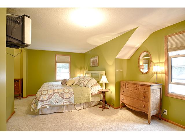 Master Bedroom_2a.jpg