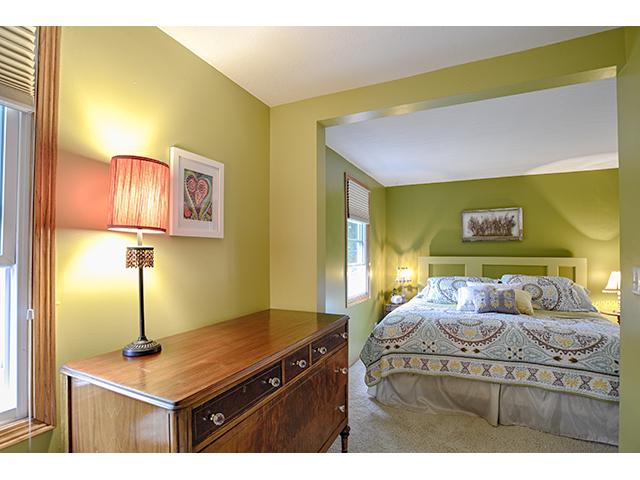 Master Bedroom_3a.jpg