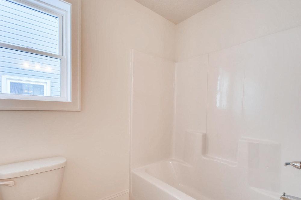 2949 Grand St NE Minneapolis-large-014-16-Bathroom-1500x1000-72dpi.jpg