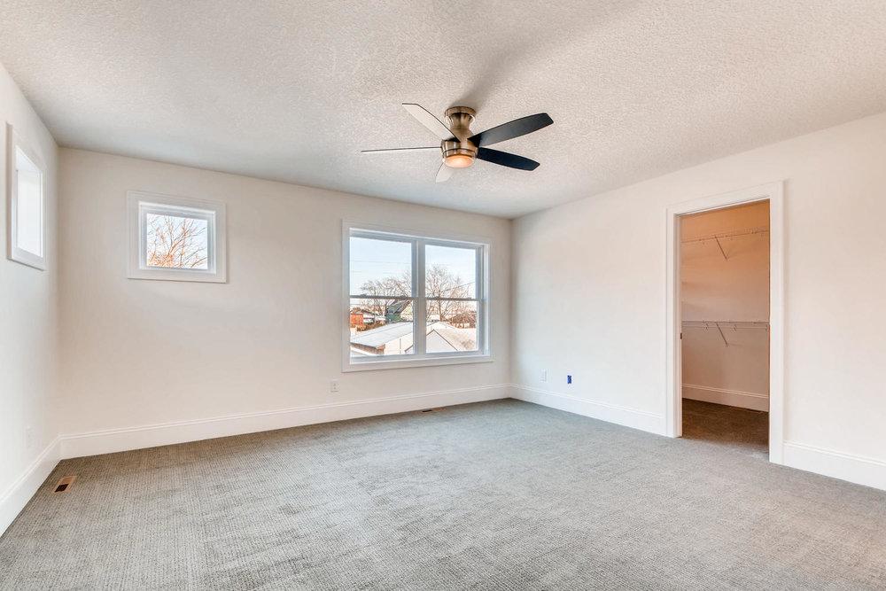 2949 Grand St NE Minneapolis-large-015-19-2nd Floor Master Bedroom-1499x1000-72dpi.jpg