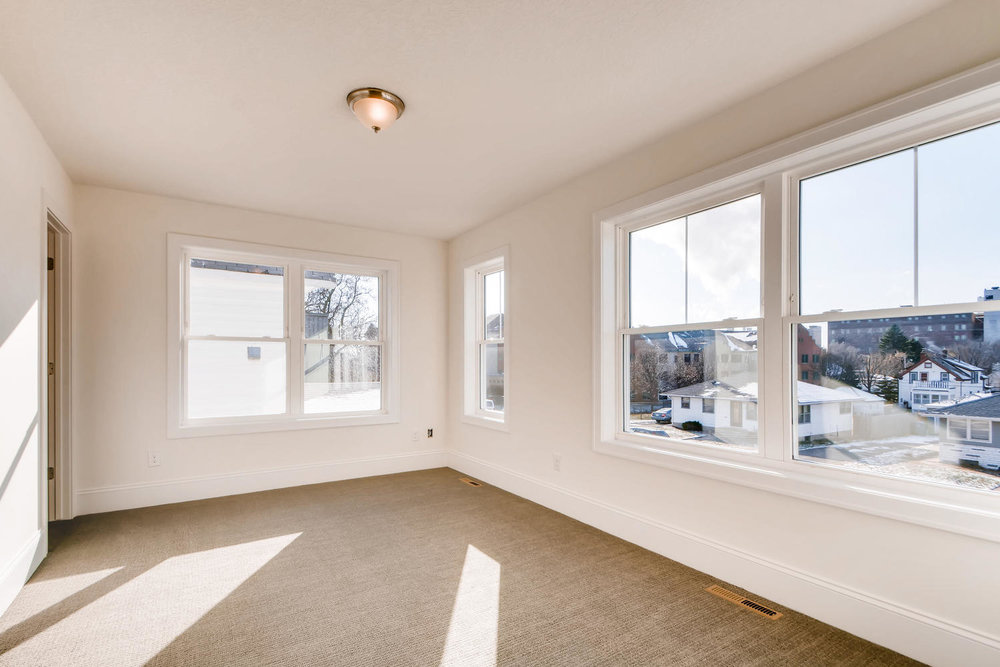 2949 Grand St NE Minneapolis-large-021-1-2nd Floor Bedroom-1500x1000-72dpi.jpg