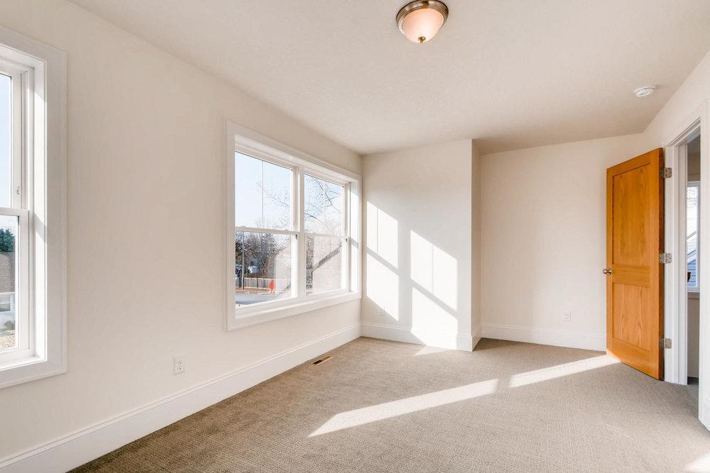 2949 Grand St NE Minneapolis-large-022-12-2nd Floor Bedroom-1500x1000-72dpi.jpg