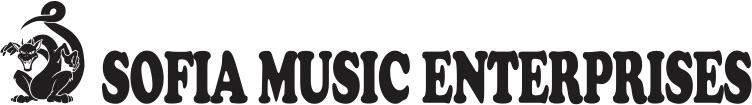 logo SME - vector.jpg