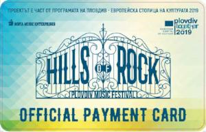 HillsOfRock-Fest-card.png