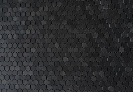Basalt hexagon.jpg