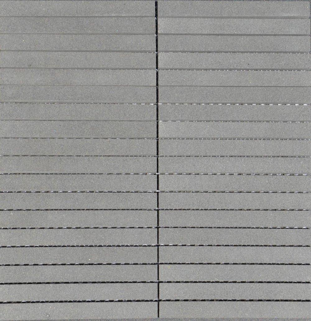 DARK GRAY BASALT MOSAIC 1.jpg