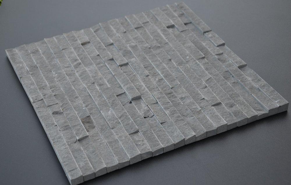 3D Basalt Mosaic.JPG