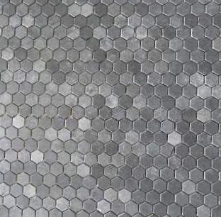 Basalt hexagon1.jpg