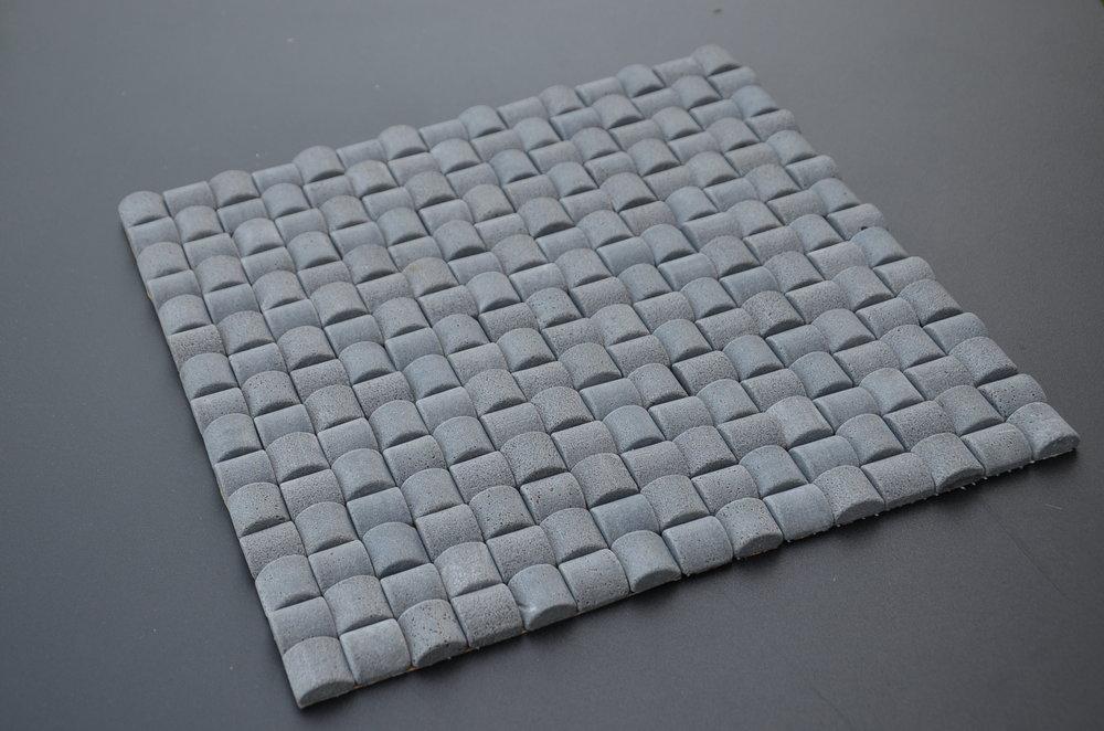 Basalt 3D .75x.75 Mosaic.JPG