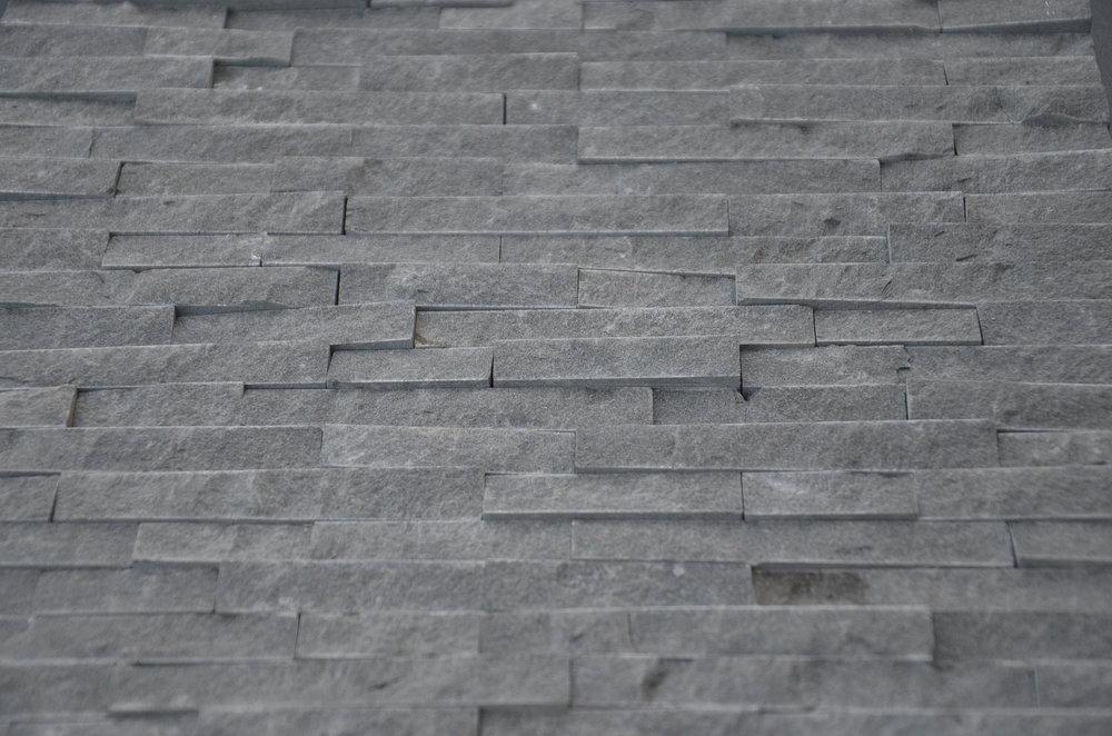 Basalt Brick Mosaic (2).JPG
