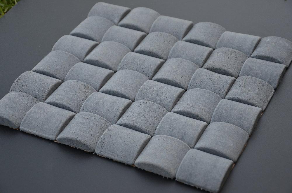Basalt 3D2x2 Mosaic.JPG