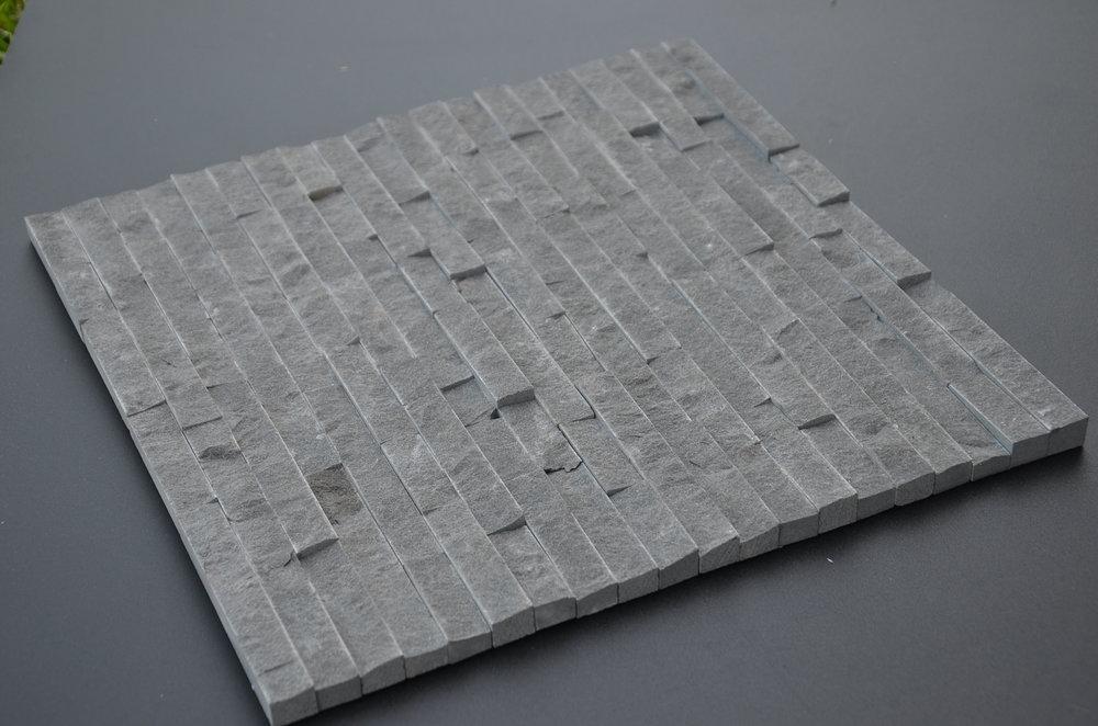Basalt Brick Mosaic.JPG