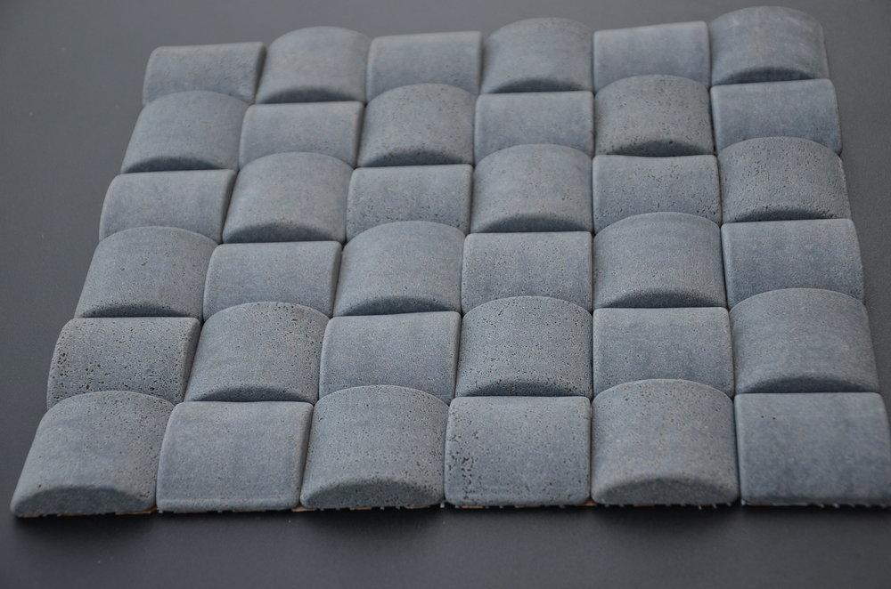 3D Basalt Mosaic LRG.JPG