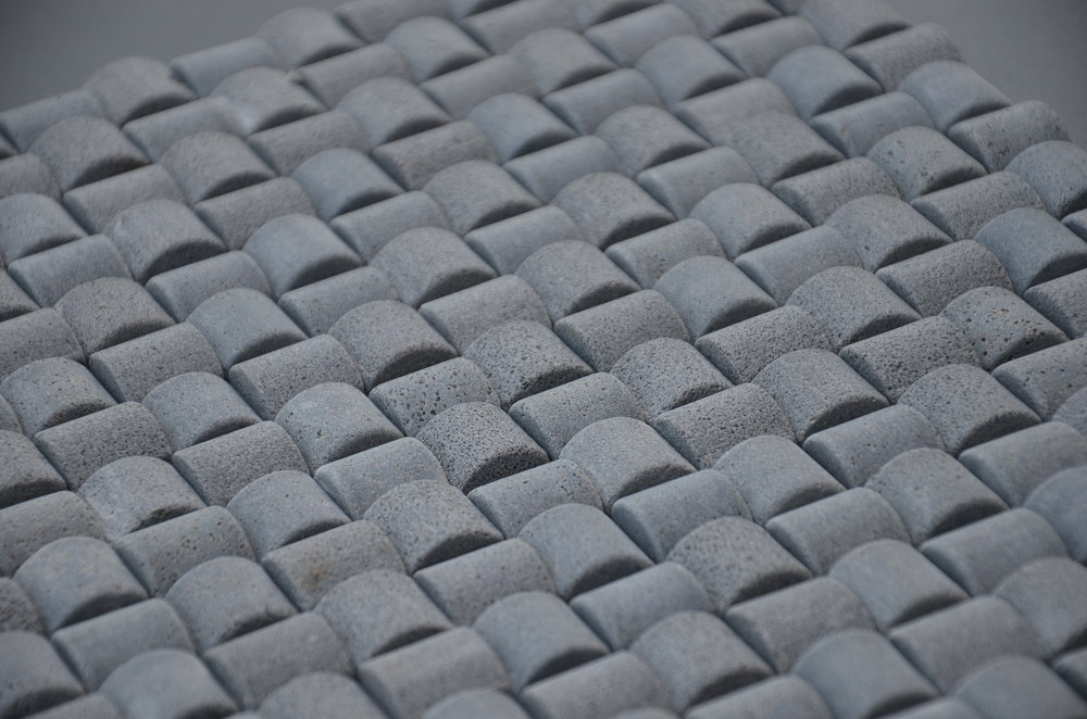 3D Basalt Mosaic SML.JPG