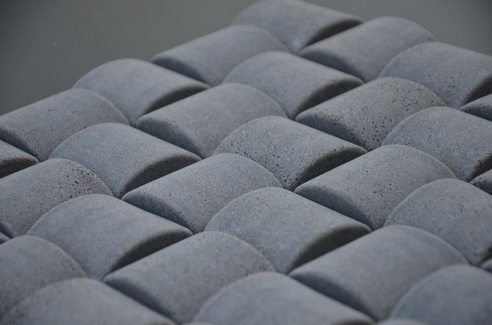 3D Basalt Mosaic LRG 2.JPG