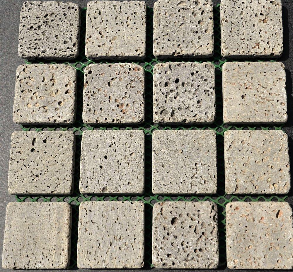 DARK GRAY LAVA PAVERS 3.5X3.5 ON 15.5X15.5 .jpg