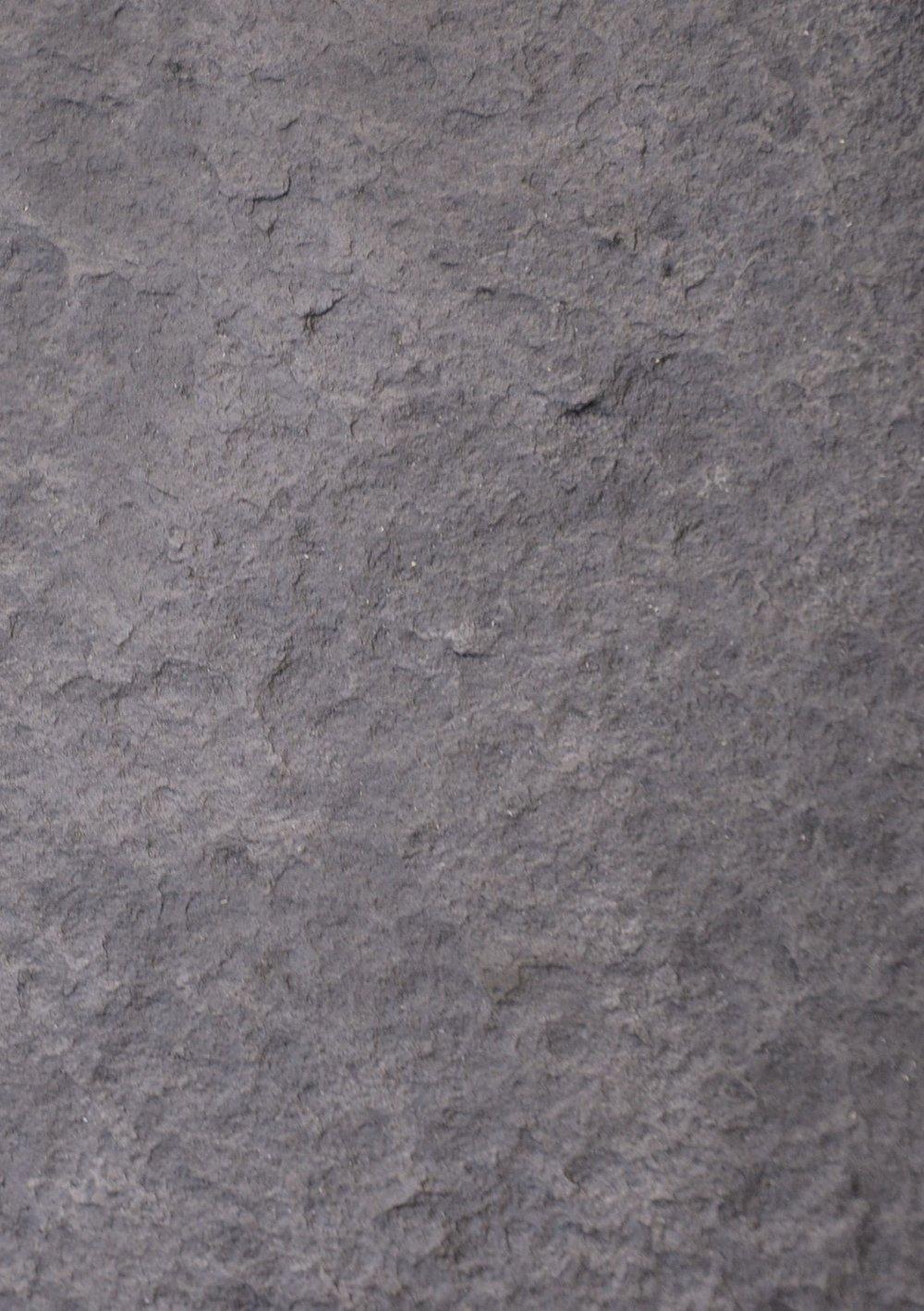 Balck Basalt Flamed.jpg